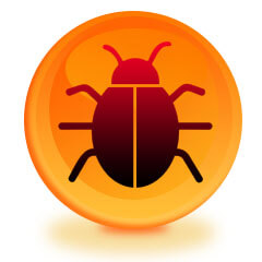 Identify If Your Home Has Been Bugged After You Have Noticed Strange Behaviour in Stalmine