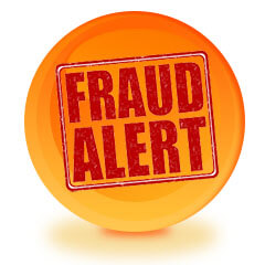 Fraud Investigations Expertly Carried Out in Walker's Hill