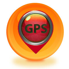 GPS Vehicle Tracking Technology in Lancashire