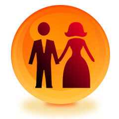 Find Out If Your Partner Is Married in Lancashire