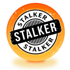 Uncover If You Are Being Stalked in Lancashire